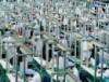 В Китае создано 10 миллионов новых рабочих мест