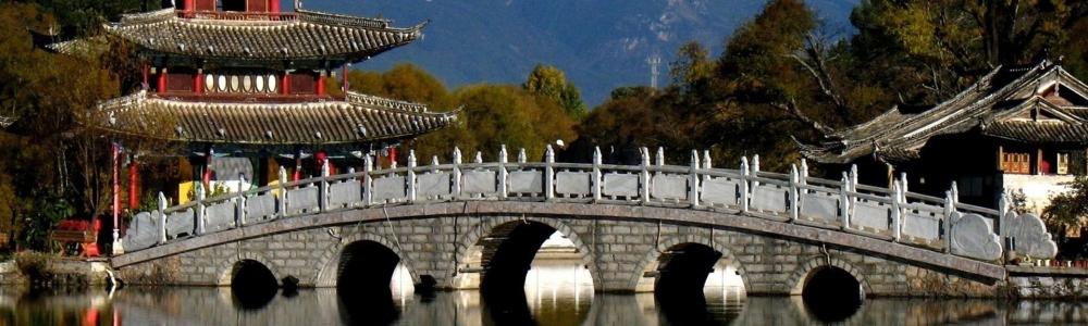 В Китае будет проведена земельная реформа