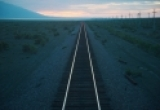 Запущена новая линия железнодорожных грузоперевозок Сиань-Алматы