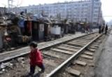 Китай потратит триллион юаней на переселение жителей трущоб