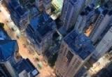 В Китае должны стабилизироваться цены на недвижимость