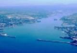 Китай будет помогать Украине в строительстве морского завода