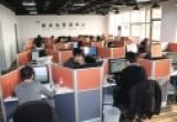 Иностранцам предлагают новые рабочие места в Китае