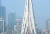 Китай начинает активное промышленное освоение западного региона страны