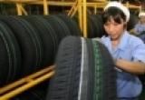 Китай построит завод по производству автошин в Таджикистане