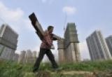 Китай построит 7 миллионов муниципальных квартир