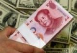 В январе объем ПИИ в экономику Китая вырос на 16,1%